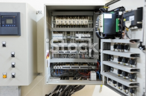 industrial-electrical-control-panel