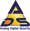Analog Digital Security