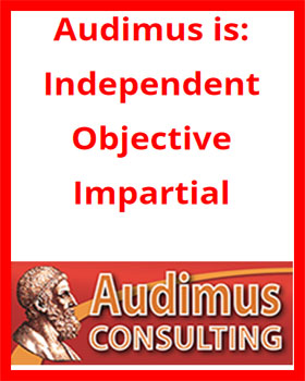 audimus-independent-1