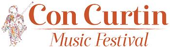 Con Curtin Festival