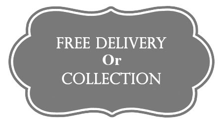 free-shipping-2