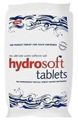 Hydrosoft Tablets